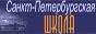 edu.M7A.ru ������� ������ ��� ����