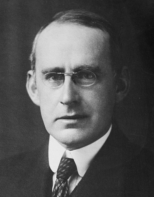 the notion of arthur eddington of an ordinary view of the world Read the full-text online edition of the nature of the physical world the nature of an ordinary by arthur eddington the.