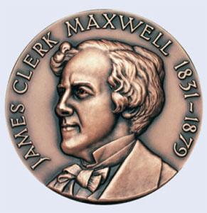 james clerk maxwell biography pdf