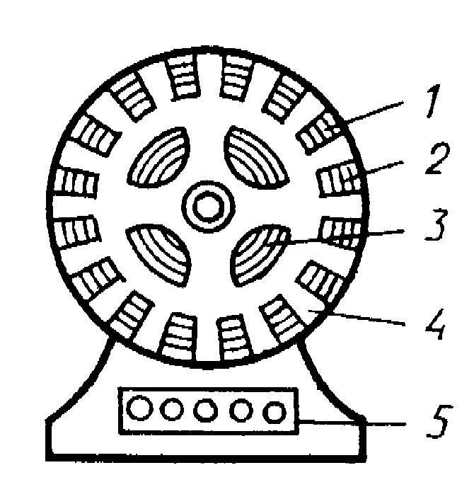 кабель ввгнг a ls 4х6ок-0.66