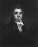 David Brewster, гравюра William Holl по портрету кисти Henry Raeburn