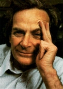 ФЕЙНМАН Ричард Филлипс (Feynman Richard Phillips)