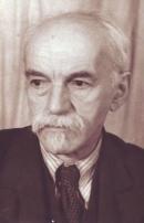https://www.eduspb.com/public/resize/img/biography/g/goldman_ag-130x202.jpg