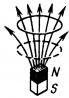 Появление тока в замкнутом контуре при изменении магнитного поля, пронизывающего контур, свидетельствует о действии в контуре сторонних сил (или о возникновении ЭДС индукции)